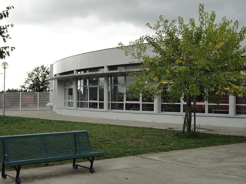 Unsere Austauschschule in Frankreich Collège-Irène-Joliot-Curie